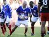 Zidane_rugby_corre_2015_Francia