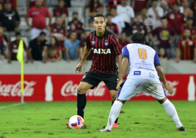 atletico-paranaense-2015