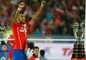 vidal_campeon_copa_america_PS