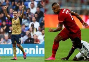 Alexis_Vidal_Champions