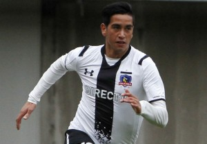 Andres_Vilches_ColoColo__2015_PS__0