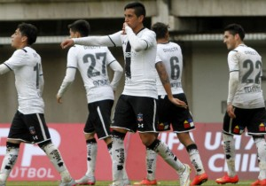Andres_Vilches_ColoColo_gol_2015_PS_