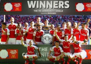 Arsenal-campeon-CommunityShield_2015_0