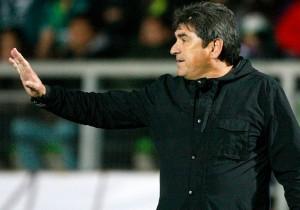 Astorga_Wanderers_Sudamericana_2015_PS