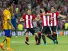 Athletic_Barcelona_Supercopa