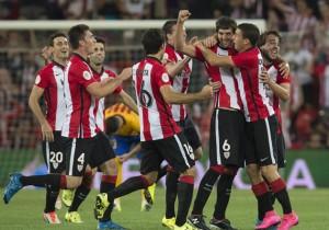 Athletic_Barcelona_Supercopa_Celebración_2015