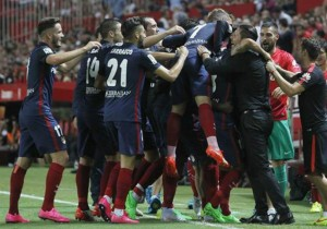 Atletico_Madrid_celebra_2015