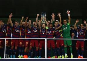 Barcelona_Campeon_Supercopa