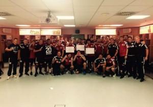 Bayer_Leverkusen_apoyo_Aranguiz