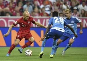 Bayern_Hamburgo_Robben