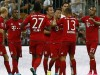 Bayern_Milan_Audi_Cup_2015