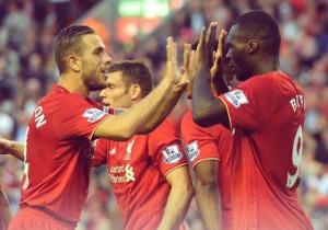 Benteke_gol-Liverpool_2015