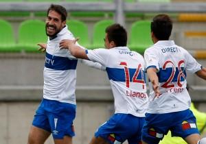 Católica_Wanderers_Apertura_Costa_Celebración_2015_PS