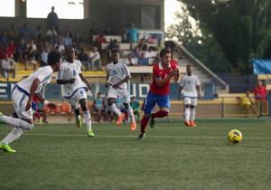 Chile_Guinea_Ecuatorial_Sub20_Cotif_1_2015