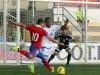Chile_Guinea_Ecuatorial_Sub20_Cotif_2_2015