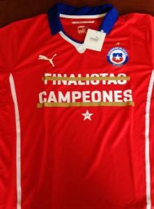 Chile_camiseta_campeon_1