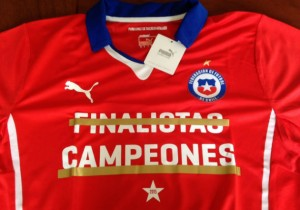 Chile_camiseta_campeon_2