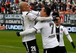 Colo_Colo_Audax_Celebración_Apertura_Suazo_Paredes_2015_PS