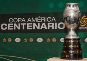 Copa_América_Centenario_2016