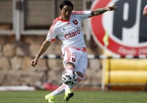 Cristian_Suarez_chut_blanco_UdeChile_2015_PS