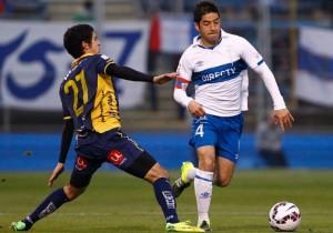 Cristian_alvarez_UCatolica_UC_Barnechea_Copa_Chile_2015_PS