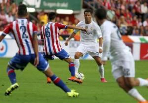 Cristiano_RealMadrid_Sporting_2015