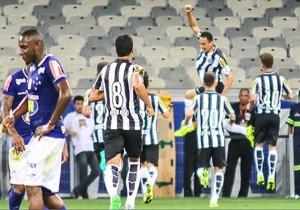 Cruzeiro_Santos