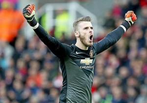 De_Gea_Manchester_United_2015