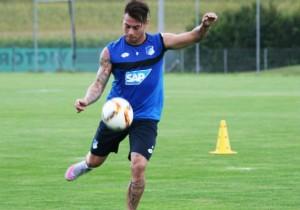 Eduardo_Vargas_Hoffenheim_entrena_2015