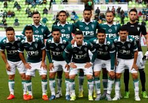 Formación_ Wanderers_Apertura__2015_PS