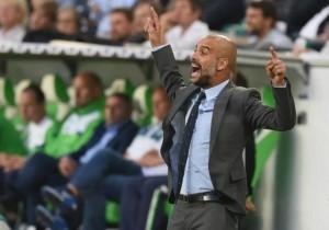 Guardiola_Bayern_Wolfsburgo_Supercopa_2015