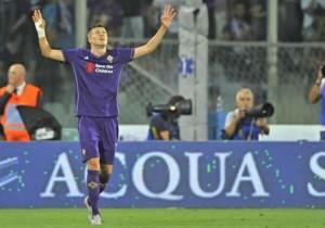 ILICIC_Fiorentina_gol_2015