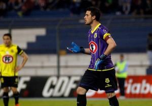 Iquique_San_Luis_Apertura_De_Paul_2_2015_PS