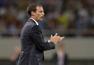 Juventus_Laizio_Supercopa_Allegri_2015