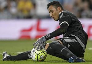 Keylor_Navas_Real_Madrid_Atajada_2015