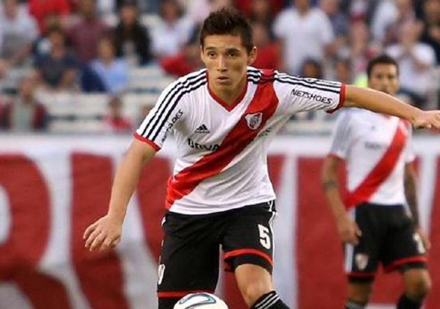 Kranevitter_River_Plate_Fichaje_2015