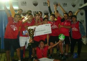 Litueche_campeon_Apertura_2015_LigaPF
