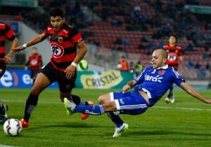 Lorenzetti_gol_UdeChile_Rangers_Copa_Chile_2015_PS