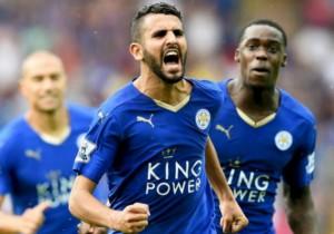 Mahrez_Leicester_City_celebra_premier_2015