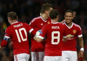 Manchester_United_Brujas_Champions_Celebración_2015