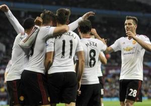 Manchester_United_Celeberación_Premier_2015