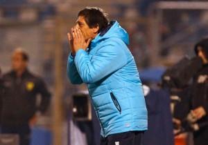 Mario_salas_UCatolica_UC_Barnechea_Copa_Chile_2015_PS