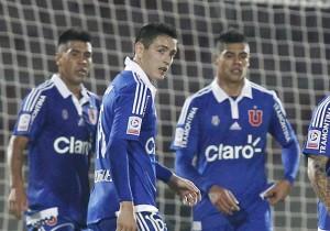 Matias_Rodriguez_UdeChile_Rangers_PS