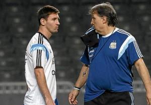 Messi_Martino_Selección_Argentina_2015_