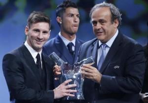 Messi_Mejor_Europa_Platini