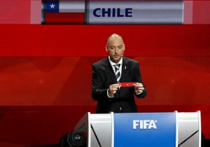 Mundial_Sub17_Sorteo_Chile_PS