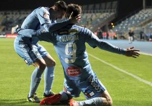 OHiggins_San_Marcos_Apertura_2015_Celebración_2_PS