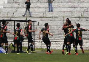 Palestino_Cortes_gol_Apertura_2015_PS_0