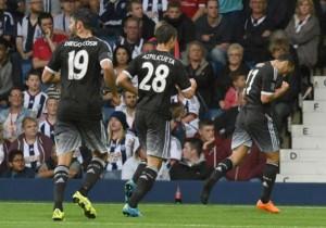 Pedro_gol_Chelsea_negro_2015_0