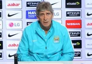 Pellegrini_conferencia_Manchester_City_2015